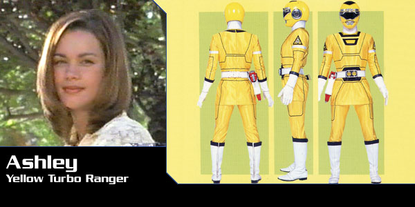 Foster patricia ja lee roger vallerte nov psycho rangers suggested
