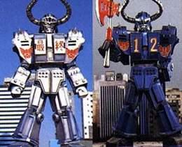 villains power rangers central