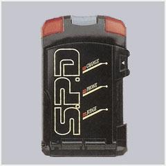 Super powerful intense long range squirt - 2 2