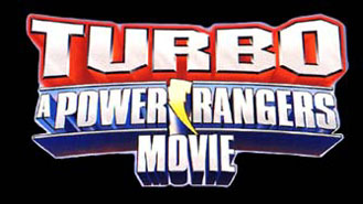 Movie Reviews Turbo A Power Rangers Movie Review