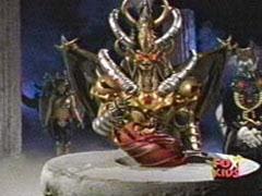 monster power 2000