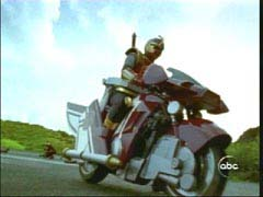 Power rangers ninja storm episode brothers in arms / Mohd rafi movie