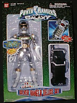 power rangers lost galaxy fall toys power rangers central