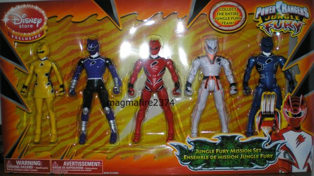 """ranger lesbian personals Go, gay power ranger """"as time went on, because i wasn't dating anyone and gay, lesbian, bisexual, transgender, questioning."""