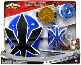 Red Turbo Ranger Helmet Power Rangers Samurai ...