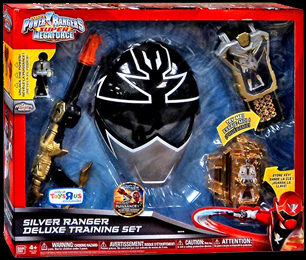 power rangers super megaforce   fall 14 toys   toy guide