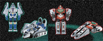 "Power Rangers 18/"" Dino Super Charge morpher Saber//Sabre Light Sound Blue Edition"